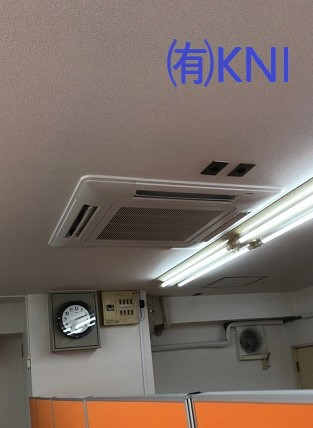 https://eakonya.com/blog/item_images/200602_0005.jpg