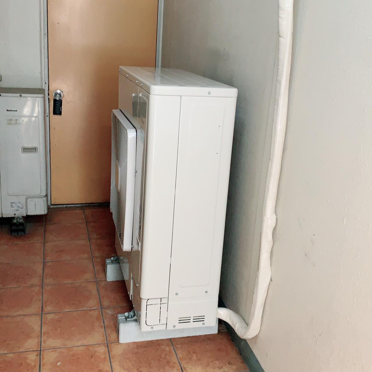 https://eakonya.com/blog/item_images/kobeekimae2.jpg